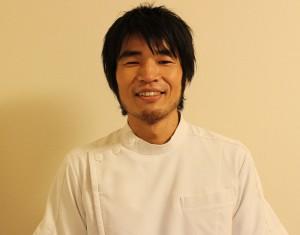 shibatayuichiro