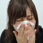 なぜ乾布摩擦をすると風邪を引かないのか?