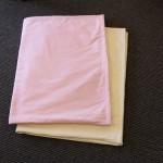 カバー色:ピンク在庫切れ中
