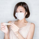 風邪っぽいときの荒療治